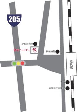 noshiro_map